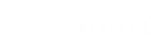 Pansmart-Logo-White