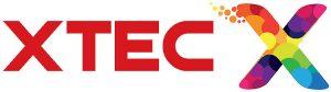 XTEC-Logo